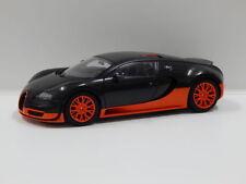 AUTOart Bugatti Diecast Cars, Trucks & Vans