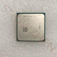 AMD Athlon X4 740 CPU Quad-Core 3.2 GHz 4M 65W Socket FM2 Processors