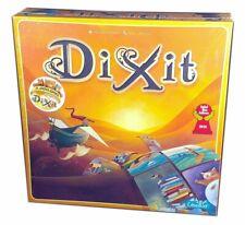Dixit (Multi-Langue) NEW Board games