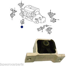For Honda Stream 00-06 Front Engine Mounting / Mount x1