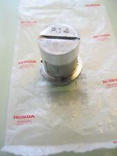 Honda Four 500 registro frizione originale K0, K1, K2