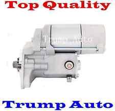 Starter Motor to TOYOTA HiAce HiLux L 3L 5L 5LE 2.2L 2.4L 2.8L 3.0L Diesel 2.0KW