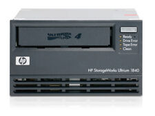 HP EH853A StorageWorks LTO-4 800gb/1.6tb Ultrium 1840 SCSI Internal Tape Drive