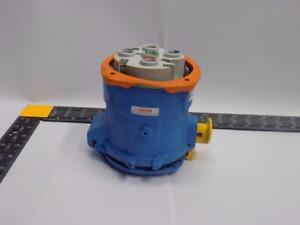 Meltric 31-94033-K07-843 Receptacle/Connector DR, 150A Nema 3R