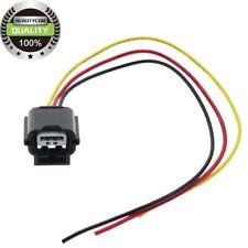 NEW CrankShaft Position Sensor Connector Plug Fits Nissan 5S11486 Denso 1964002