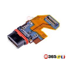 Nappe Connecteur de Charge Dock Micro USB Sony Xperia Z5 E6603 E6653 E6853 .....