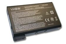 BATTERY for Dell INSPIRON C620 C610 C600 C500  ACCU