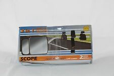 Prym Clip-On Mirror Scope Approved Return