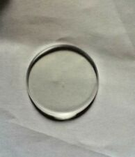 Replacement Divers Crystal Seiko 6139-7100, 6139-7101 - Acrylic Bevelled Glass