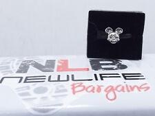 PANDORA Disney Mickey Portrait Charm, S925 ALE TRUSTED SELLER Since 2009