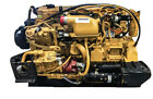 C7 ENGINE NEW SURPLUS For Truck / Combat and Tactical Vehicles