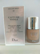 CHRISTIAN DIOR CAPTURE TOTALE FOUNDATION 023 NEW IN BOX