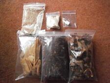 Beetle clean/top up kit