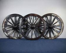 Wheel Garden Antiques