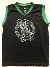 Boy's Boston Celtics Rondo Jersey Size XL
