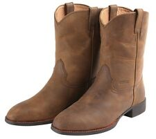 RM Williams Stockyard Winton Boots - RRP 249.99 - FREE POSTAGE