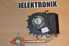 Acer Aspire 5349 CPU ventilateur fan sunon magnétique mf75090v1