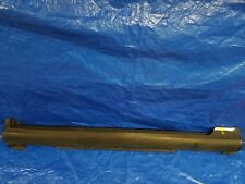 08-15 INFINITI EX35 EX37 QX50 FRONT RIGHT SIDE ROCKER PANEL SKIRT MOLDING #30511