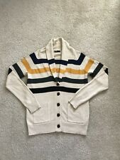 cb73086db8 Urban Outfitters Striped Sweaters for Women