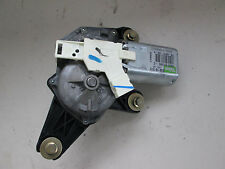 Wischermotor Heck hinten Renault Espace IV JK Bj.02-14 8200031085-C 53019312