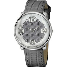 Genuine CHRONOTECH Watch GALA Unisex Only Time - rw0094