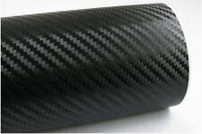 Carbon Fiber Vinyl Sheet for Toyota Soarer Supra MR2 Prado Yaris - 1.5mX 0.6m