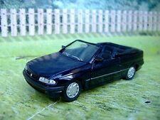 1/43 Gama  (Germany) Opel Astra  cabrio
