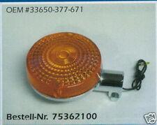 Honda CB 650 C RC05 - Lampeggiante - 75362100