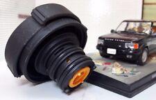 Range Rover L322 4.4 Diesel Benzina Espansione Refrigerante Pressione Tank Tappo