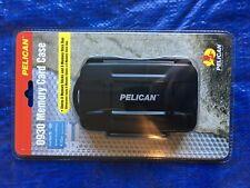 Brand New Genuine Pelican Memory Card Case 0930