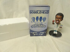 2003 Limited Edition Bobble Head Donovan McNabb Tastykake MIB