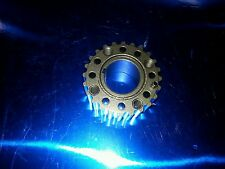 90-99 Eclipse Turbo 4g63 2.0  DSM EVO Engine Timing Crankshaft Sprocket  Gear