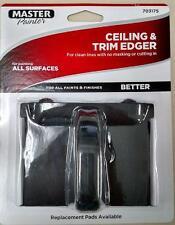 Master Painter Ceiling & Trim Edger Paint Pad 703175