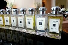 Various Jo Malone Cologne Spray Size 2 ml Choose your Scent