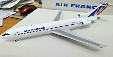 Air France  Boeing B727-200 F-BOJE - Scala 1:200 Die Cast - JC 200