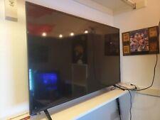 vizio 50 inch smart tv