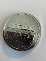 Disney Store - Star Wars: The Force Awakens Disney Pin LE (B6)