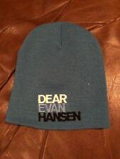Dear Evan Hansen Fan Day Dec 10 Hat