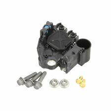 Generatorregler VALEO 595354