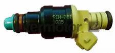 Düse und Halter Montage Standard 14576