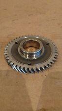 1994 polaris sportsman 400L engine drive gear