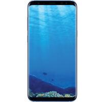 Samsung Galaxy S8 SM-G950U 64GB AT&T TMOBILE UNLOCKED GSM 4G LTE Smartphone