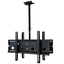 """Ceiling tv holder monitors déploy for samsung 40"""" ue40es6200"""