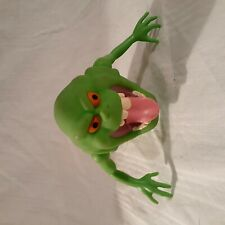 Ghostbusters Slimer Toy 1984