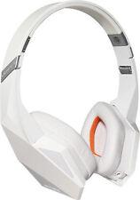 Monster Diesel VEKTR Headband Headphones - White