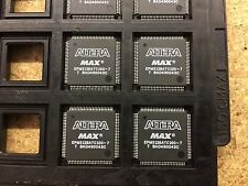 (1 PIECE) EPM3128ATC100-7 ALTERA IC CPLD 128MC 7.5NS 100TQFP
