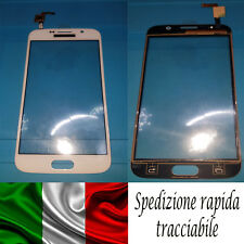 Touch Screen Chinese Clone MTK S6 G920 RXT-4103A Bianco