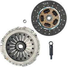 Clutch Kit-OE Plus Professional's Choice 04-134