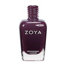 Zoya Nail Polish Anja ZP567