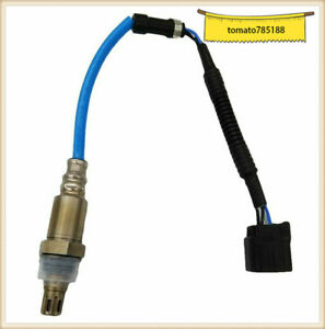 For Honda CIVIC Si Acura CSX 2.0L 06-11 Air Fuel Oxygen Sensor Upstream 234-9076